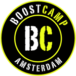 boostcamp_stamp