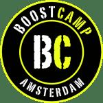 boostcamp_stamp